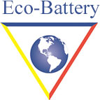 Eco-Battery Inc